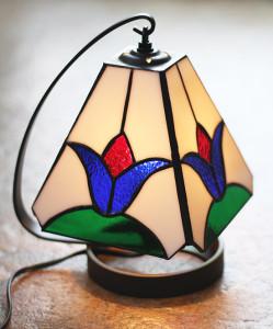 Tzさんの-4面ランプ
