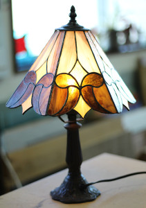 Tzさんの-6面ランプ