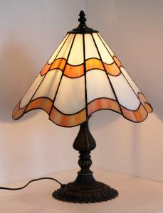 Tさんの6面ランプ
