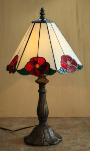 Oさんの6面ランプ