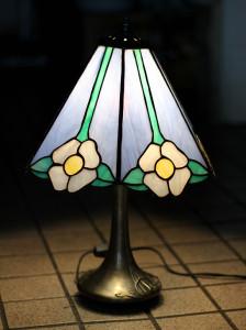 Ho-6面ランプ