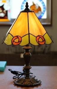 Itさんの6面ランプ